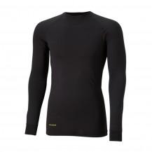 THT1000-thermo-shirt-black