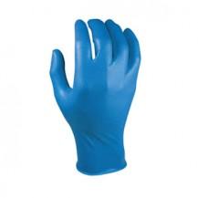Grippaz handschoen