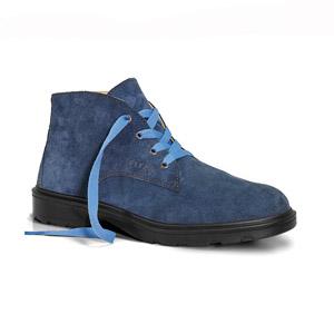 Nikolas blue 76327-011