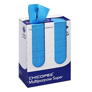 Chicopee Multipurpose Super